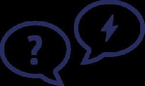 logo-renseignement