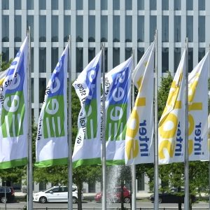 Rendez vous au salon InterSolar Europe 2018