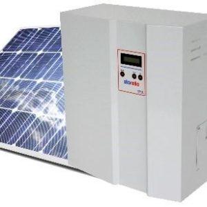 Offre multi-service collective de transition énergétique