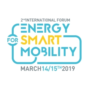 Energy For Smart Mobility, March, Marseille