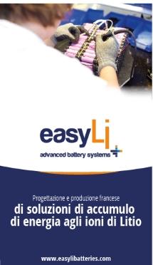 Immagine della brochure easyLi