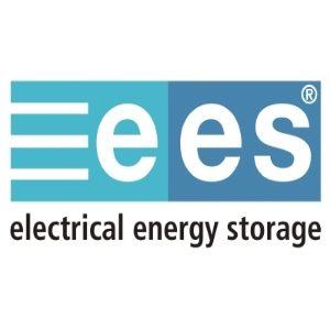 EES Europe – Maggio, Monaco di Baviera,  Germania