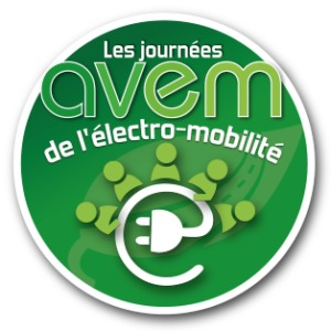 AVEM days dedicated to e-mobility, September, France