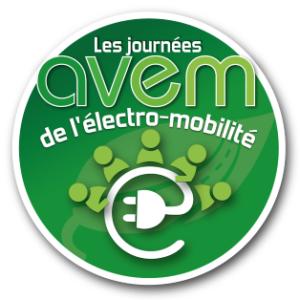 AVEM days dedicated to e-mobility, September, France