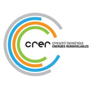 journées organisées par le CRER en Nouvelle Aquitaine
