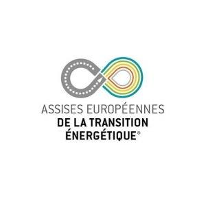 """easyLi partecipa agli """"Assises européennes de la transition énergétique 2020"""""""