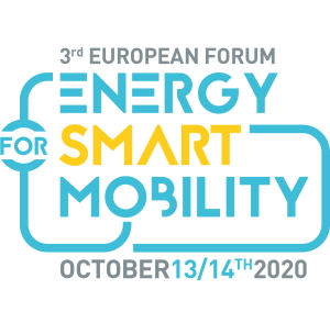 easyLi alla terza edizione del forum europeo Energy for Smart Mobility
