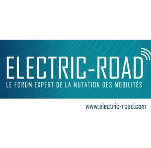 Electric Road, the expert forum for changing mobility