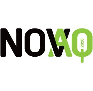 Festival dell'innovazione Novaq, ottobre, La Rochelle, Francia