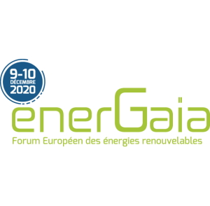 Energaïa 9, 10 dicembre, Montpellier, Francia