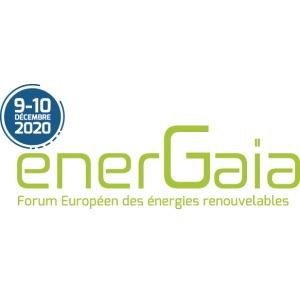 Energaïa, 9 et 10 décembre, Montpellier