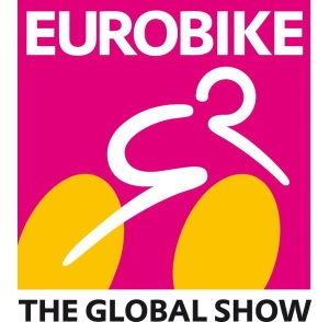 Eurobike, Friedrichshafen, le salon est reporté